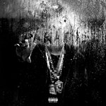 Cover Art: Dark Sky Paradise (Deluxe)