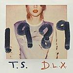 Cover Art: New Romantics