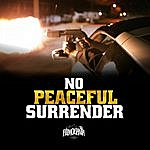 Cover Art: No Peaceful Surrender