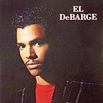 Cover Art: El Debarge
