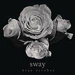 Cover Art: Sway