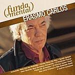 Cover Art: Fundamental - Erasmo Carlos