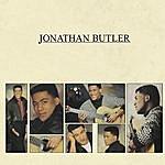 Cover Art: Jonathan Butler