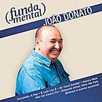 Cover Art: Fundamental - Jo-o Donato