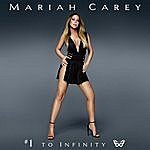 Cover Art: #1 To Infinity
