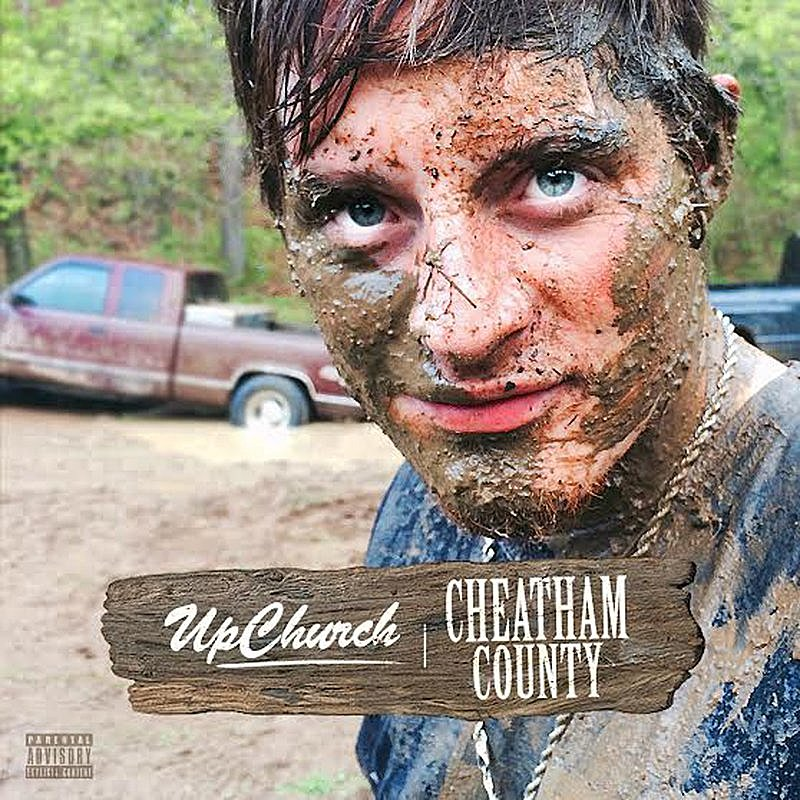 Cover Art: Cheatham County