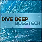 Cover Art: Dive Deep