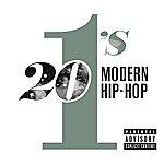 Cover Art: 20 #1's: Modern Hip-Hop