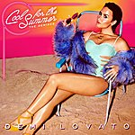 Cover Art: Cool For The Summer: The Remixes