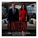 Cover Art: The Intern: Original Motion Picture Soundtrack
