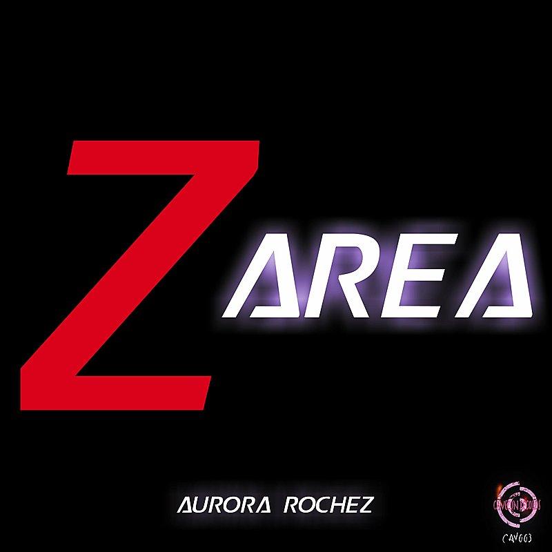 Cover Art: Z Area