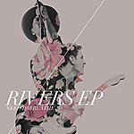 Cover Art: Rivers EP