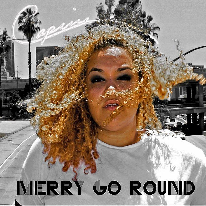 Merry go round слушать