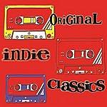Cover Art: Original Indie Classics