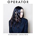 Cover Art: Operator
