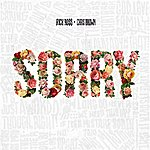 Cover Art: Sorry