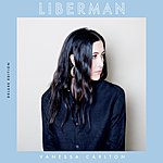 Cover Art: Liberman (Deluxe)
