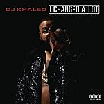 Cover Art: I Changed A Lot (Deluxe)