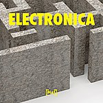 Cover Art: Electronica