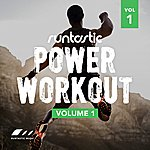 Cover Art: Runtastic - Power Workout (Vol. 1)
