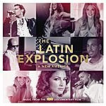 Cover Art: Latin Explosion