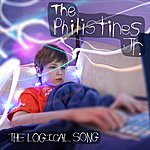 Cover Art: The Logical Song