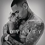 Cover Art: Royalty