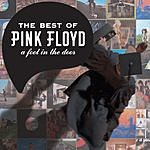 Cover Art: A Foot In The Door: The Best Of Pink Floyd