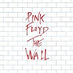 Cover Art: The Wall
