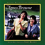 Cover Art: Agnes Brown - Original Motion Picture Sound Track