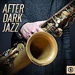 Cover Art: After Dark Jazz