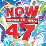 Cover Art: Now That's What I Call Music, Vol. 47