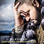 Cover Art: Suffering From Success