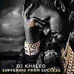 Cover Art: Suffering From Success (Deluxe Version)
