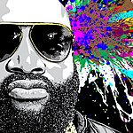 Cover Art: Mastermind (Deluxe)