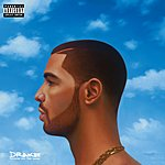 Cover Art: Nothing Was The Same (Deluxe)