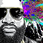 Cover Art: Mastermind (Deluxe Explicit Version)