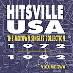 Cover Art: Hitsville Usa: The Motown Singles Collection 1972- 1992