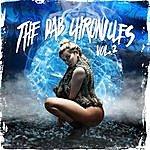 Cover Art: The Dab Chronicles, Vol. 2