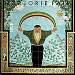 Cover Art: I Am My Own Rainbow