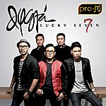 Cover Art: Dygta - Lucky Seven