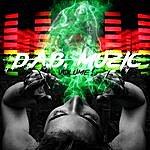 Cover Art: D.A.B. Muzic, Vol. 1