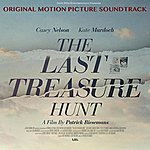 Cover Art: The Last Treasure Hunt (Original Motion Picture Soundtrack)