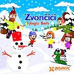 Cover Art: Zvoncici, Zvoncici (Jingle Bells)