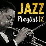 Cover Art: Jazz Playlist, Vol. 2