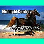 Cover Art: Midnight Cowboy (Rhinestone Cowboy) - Single