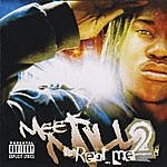 Cover Art: Real Me 2