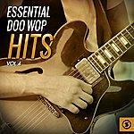 Cover Art: Essential Doo Wop Hits, Vol. 4