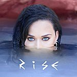 Cover Art: Rise