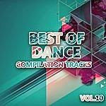 Cover Art: Best Of Dance Vol. 10